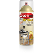 colorgin-verniz-metallik-spray-350ml