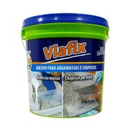 viafix-adesivo-para-argamassas