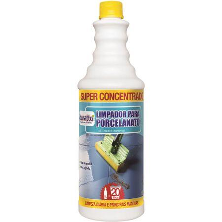 limpador-porcelanato-duratto-1l