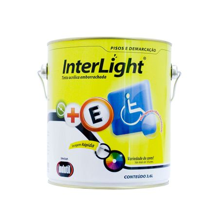 interlight-piso-indutil-3-6l