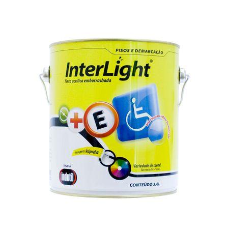 interlight-piso-indutil-3-6l-verde