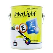 interlight-piso-indutil-18l-amarelo