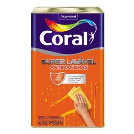 coral-super-lavavel-18-litros