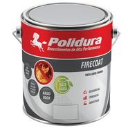 polidura-firecoat-tinta-corta-chamas-3-6-litros