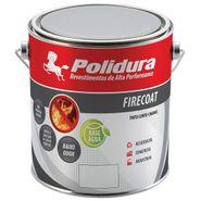 polidura-firecoat-verniz-corta-chamas-3-6-litros