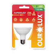 lampada-superled-par20-3000k-dimer-8w