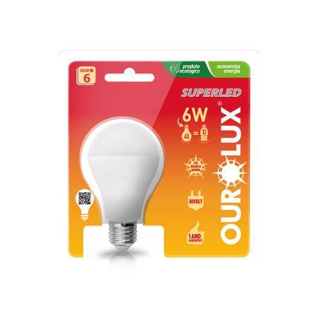 lampada-superled-ourolux-60-6400k-6w