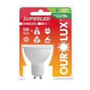 lampada-superled-gu10-6400k-dimer-5w