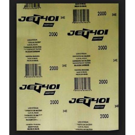 lixa-norton-agua-2000