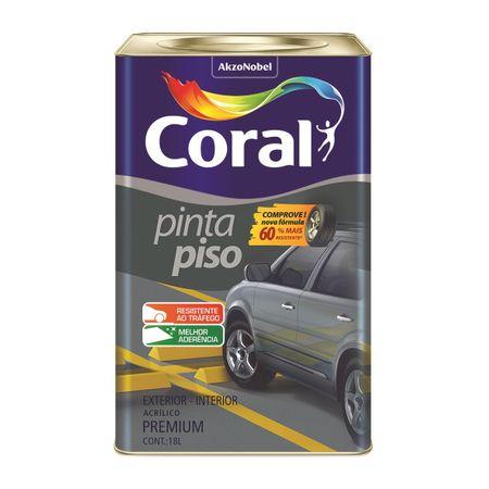 coral-acrilico-pinta-piso-18l
