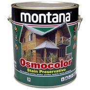 osmocolor-transparente-3-6-l