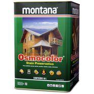 osmocolor-stain-uv-glass-18-l