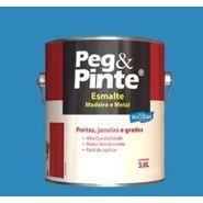 eucatex-esmalte-acetinado-3-6-l