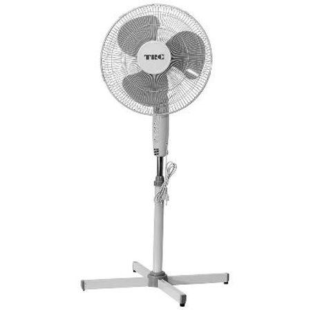 ventilador-de-coluna-127v-40cm