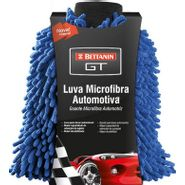 luva-microfibra-automotiva-bt408