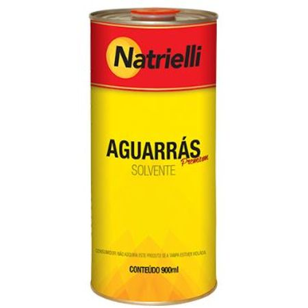 aguaraz-natrielli-0-9-l