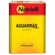 aguaraz-natrielli-18-l