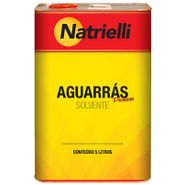 aguaraz-natrielli-5-l