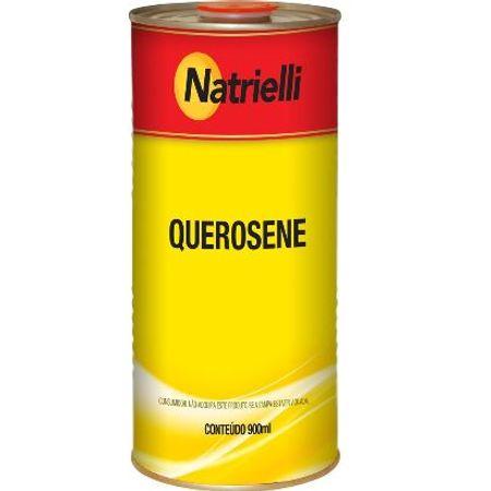 querosene-natrielli-0-9-l