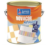 novacor-tinta-para-azulejo-3-6-l