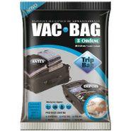 saco-para-armazenagem-trip-bag-60x40-cm