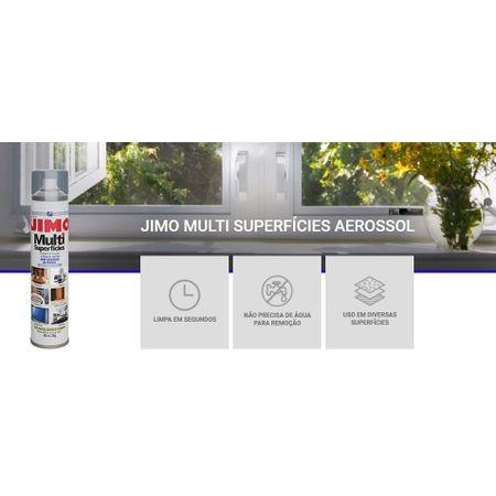 jimo-multi-superficies-400-ml