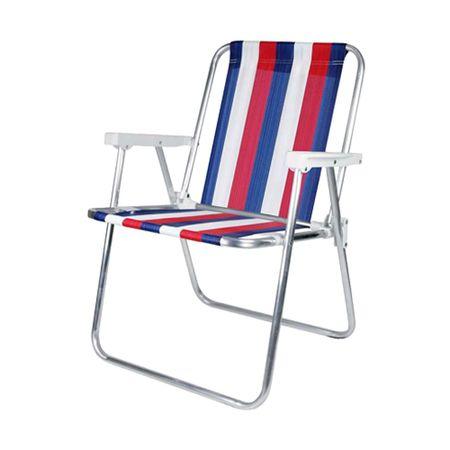 cadeira-de-aluminio-praia-mor