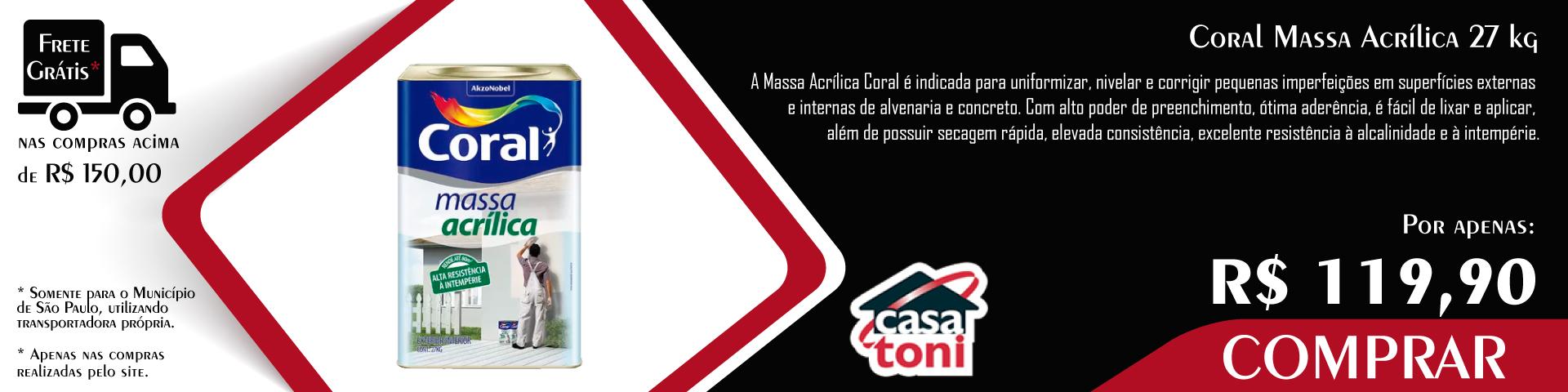 Banner Promocional Raquete