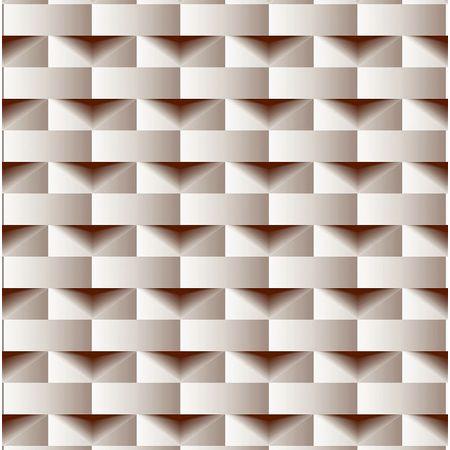 papel-parede-vinilico-ref-4700-dimensoes-bobinex