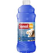 eliminador-odores-2l-tradicional