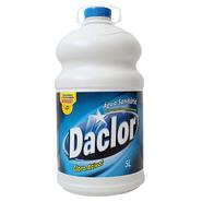 agua-sanitaria-daclor-5l-sanol