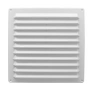 grade-ventilacao-quadrada-25-25cm-ventokit