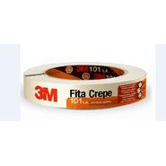 3m-fita-crepe-24mm