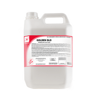 detergente-lava-louca-golden-5l-spartan