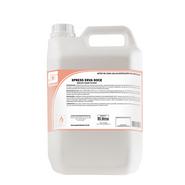 sabonete-liquido-xpress-5l-spartan