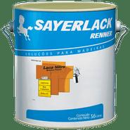 sayerlack-laca-fosca-3-6l
