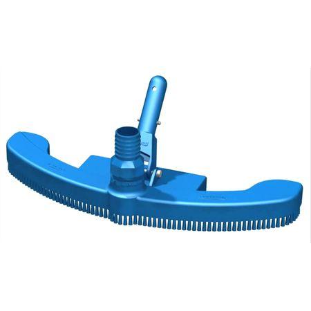 aspirador-plastico-piscila-3-rodas-sodramar