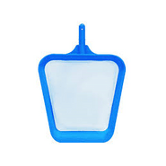 peneira-plastica-piscina-slim-sodramar