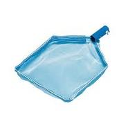 peneira-plastica-piscina-puca-sodramar
