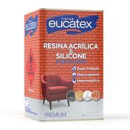 eucatex-resina-acrilica-incolor-18-l