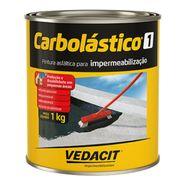 carbolastico-1-lata-1-kg