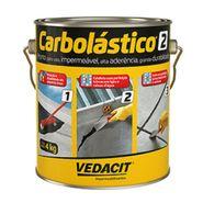 otto-carbolastico-n02-4kg
