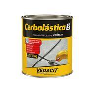 otto-carbolastico-n03-1kg