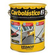 otto-carbolastico-n02-20-kg
