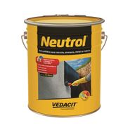 otto-neutrol-45-tinta-betuminosa-18litros