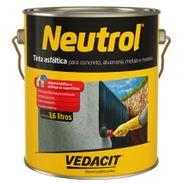 otto-neutrol-45-tinta-betuminosa-36litros