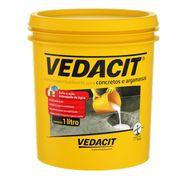 otto-vedacit-1-litro
