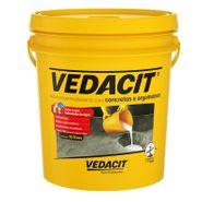 otto-vedacit-18-litros