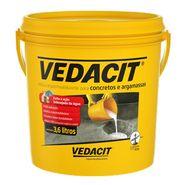 otto-vedacit-36-litros