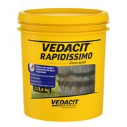 otto-vedacit-rapidissimo-1litro